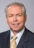James J. Convery